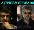 This Popular Actress Says Ajith Has A Super Power!