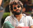 Vijay Deverakonda Does Role In Movie Nota Tamil News