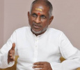 Ilayaraja To Face A Trouble Again! Tamil News