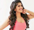 Noted Actress Megha Akash To Pair Up With Noted Telugu Actor Telugu News