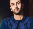 Ranbir And Deepika Unable To Participate In Show Following Ill-health