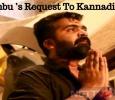 Simbu's Request To Kannadigas! Tamil News