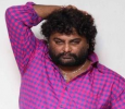 Venkat To Stand Against Muniratna In Elections Kannada News