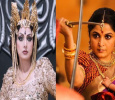 Here Is The Reason Why Sridevi Rejected Baahubali Shivagami… Tamil News