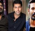 Jayam Ravi Fights With Simbu And Dhanush! Tamil News