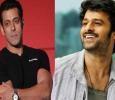 Prabhas Grabbed This From Salman Khan! Tamil News