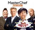 Top Chef Junior  English tv-serials on Bravo