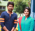 Udhayanidhi Stated Dubbing For His Next! Tamil News