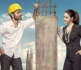 VIP 2 To Release Soon! Tamil News