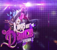 Kings Of Dance Season 2  Tamil tv-shows on VIJAY TV