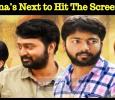 Prasanna's Next To Hit The Screens Soon! Tamil News