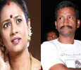 Popular Director Irritated Lakshmi Ramakrishnan! Tamil News