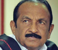 Vaiko Listed As A Dangerous Man In Malaysia! Vijayakanth And Stalin Condemn! Tamil News