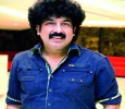 Gurukiran Speaks Of His Music Composition For Flicks