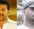 Mammootty And Aashiq Abu To Join Hands For Yet Another Venture? Malayalam News