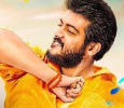 Thala Ajith's Next Schedule Announced! Tamil News