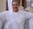 Villain In Rajini Starrer Happens To Be A Real Life Hero
