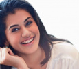 Taapsee's Double Game! Tamil News