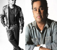 AR Rahman's Concert Film One Heart To Release In This August! Tamil News