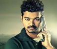 Vijay Proved Once Again That He Is A Mass Actor! Tamil News