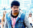 Why Should Vijay Apologize?