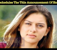 Hansika Reschedules The Title Announcement Of Her 50th Film!