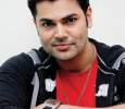 Ajith Should Host Bigg Boss 2 – Ganesh Venkatraman Tamil News