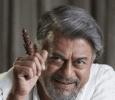 Anant Nag Plays Role In Rishab's Movie Kannada News