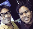 Dhanush To Join Yuvan After Nine Years! Tamil News