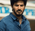 Dulquer Salmaan Requests Fans Not To Destroy Movie Solo Tamil News