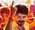Enormous Screen Count For Thalapathi's Mersal In Tamilnadu! Tamil News