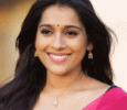 Rashmi Gautam Comes Out With A Novel Announcement Tamil News