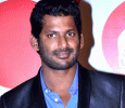 Vishal Sure Of Standing In The Next Elections Tamil News