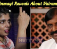 Where's The Film Industry Leading To? Tamil News
