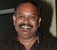 Dialogue In Venkat Prabhu's Movie Causes Ripples Of Sensation Tamil News