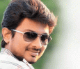 Stalin Views Udhayanidhi Starrer And Appreciates The Efforts Tamil News