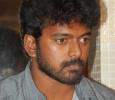 "Vijay's Brother Vikranth Says ""My Brother Revealed My Strength!"" Tamil News"