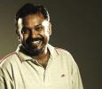 Venkat Prabhu Strikes! Vijay's Sarkar Controversy.