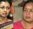 CR Saraswathi Slams Gautami! Tamil News
