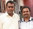 GNR Cine City Captures Attention Of Directors Kannada News