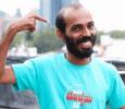 Kannada Actor Raj B Shetty Does Malayalal Movie Kannada News