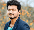 Lead Tamil Actress Refuses To Do Role In Vijay Starrer