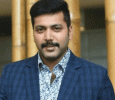 Official Announcement Regarding Jayam Ravi's Upcoming Flick Made