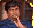 Rangayana Raghu Heaves A Sigh Of Relief Kannada News
