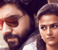 Shraddha Srinath Says She Likes Nivin Pauly Very Much