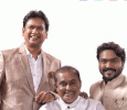 Singing Talents To Be Identified In Sarigama Little Champ Kannada News