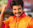 1.'Oyee' Was Scripted For Sivakarthikeyan, Says Director Tamil News