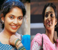 11 Stories In A Single Movie! Malayalam News