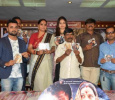 1944 To Be Released On 5th August! Kannada News