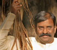 Kaviperarasu Vairamuthu Speaks About Jallikattu In His Poetic Way! Tamil News